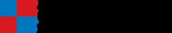 Asociația UML